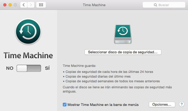 time_machine2