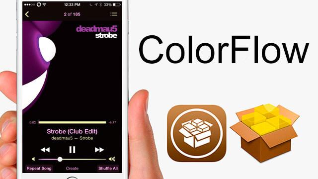 tweak_colorflow