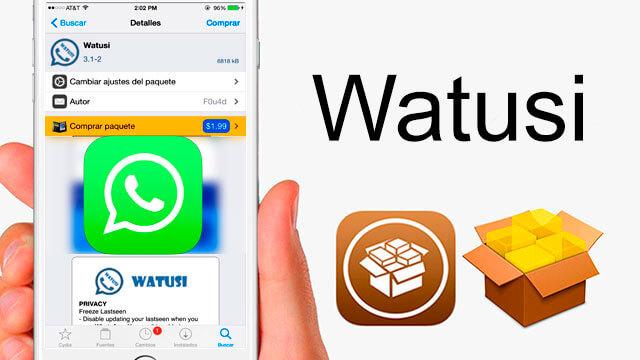 tweak_watusi