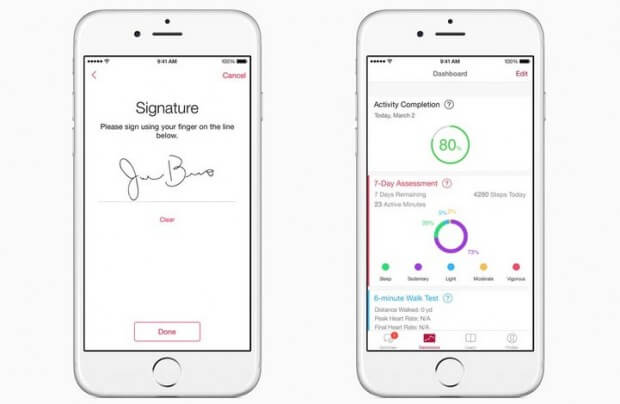 Apple-ResearchKit-620x404