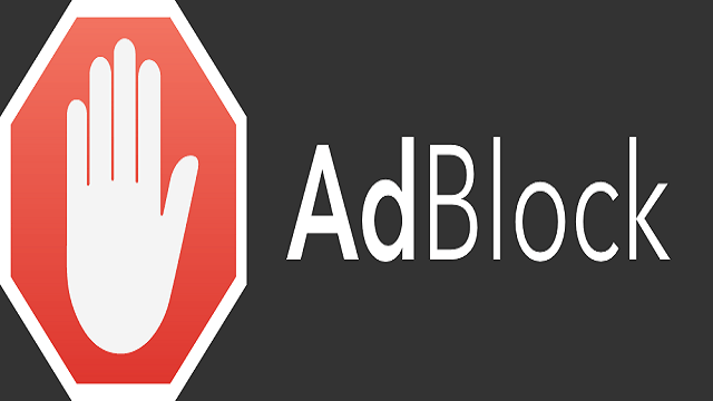 Apple aprueba el primer Adblock para trabajar dentro de las aplicaciones móviles