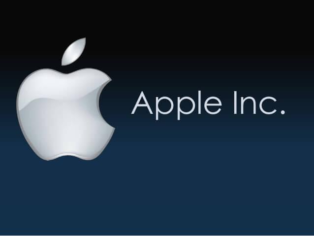 Apple condenada a pagar a una universidad de Wisconsin por caso de patentes
