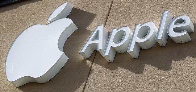 Apple ha eliminado más de 250 Aplicación con SDK por la posibilidad de que puedan re
