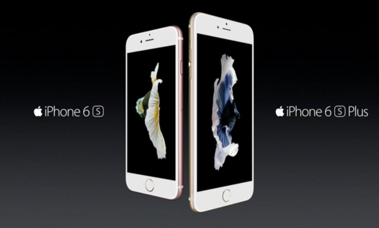 Como averiguar que Chip posee los nuevos iPhone 6s y iPhone 6s Plus