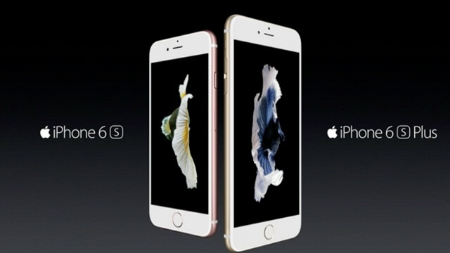 Como saber que Chip posee los nuevos iPhone 6s y iPhone 6s Plus