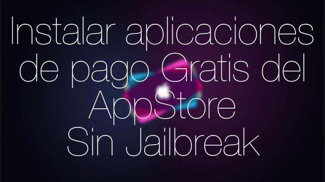 FreeAppsNoJB