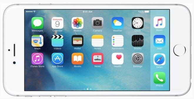 Gran éxito en la llegada del primer lote de pre-ordenes a Corea del Sur de los nuevos iPhone