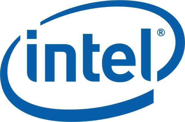 Intel ya se encuentra trabajando en el chip LTE para el iPhone 7