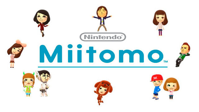 MIITOMO_NINTENDO