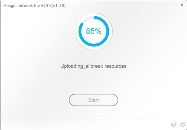 Uploading-Jailbreak