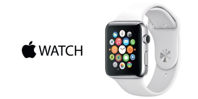 actualización del sistema operativo de Apple Watch nos trae tenemos