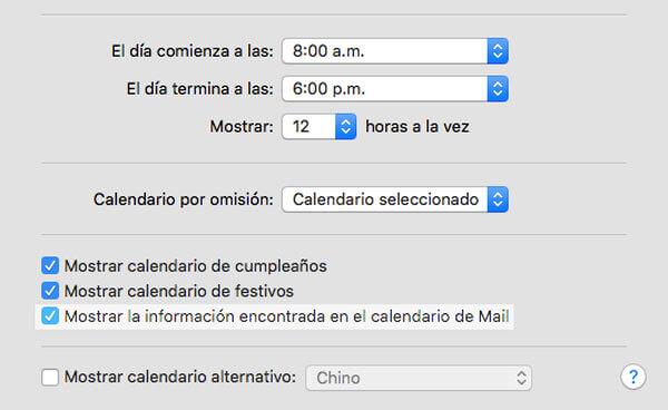 app_calendar