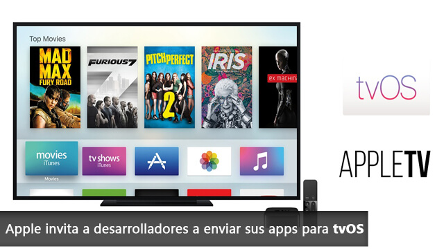 apple-invitacion-desarrolladores-tvOS-apps-640x360