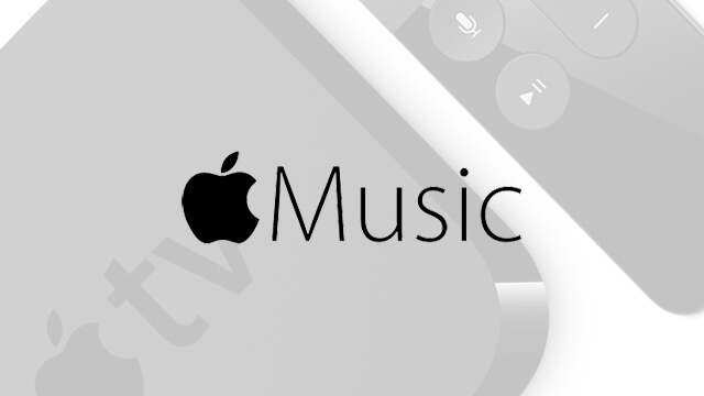 apple-tv-music-siri