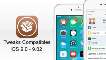 cydia-ios-9-tweaks