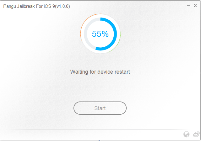 device-restart-jailbreak