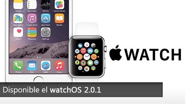 disponible-watchOS2-0-1