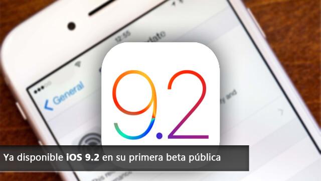 ios9-2-primera-beta-publica