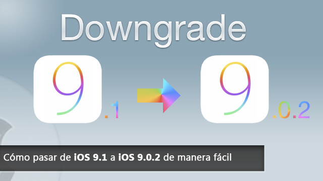 ios9.1-ios9.0.2-downgrade