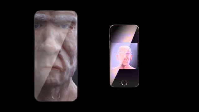 iphone7-concepto-video-pantalla-completa