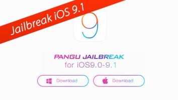 jailbreak-ios9-91
