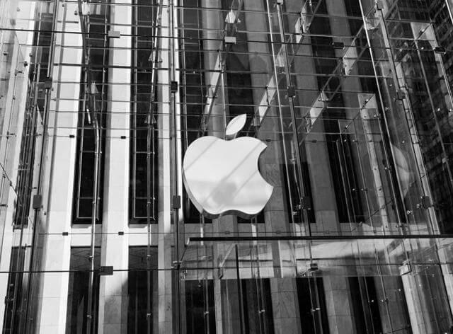 En los últimos años Apple ha resultado algo impredecible, pero en los últimos meses han crecido las filtraciones.