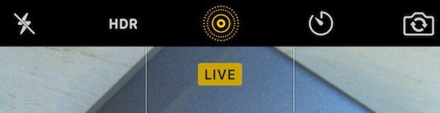 live-photos-iphone