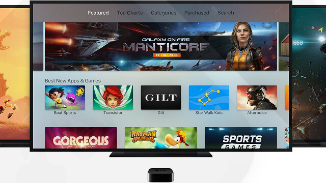 mejores-juegos-apps-apple-tv-4g