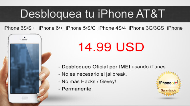 oferta-iphonete-unlock-iphone