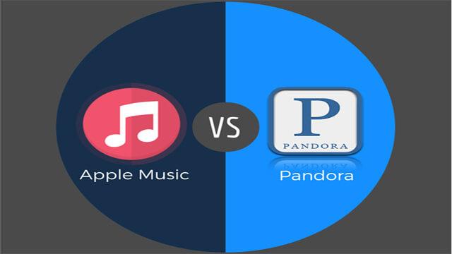 pandora-crisis-apple-music