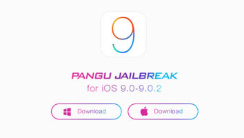 pangu-jailbreak-ios9-win-mac