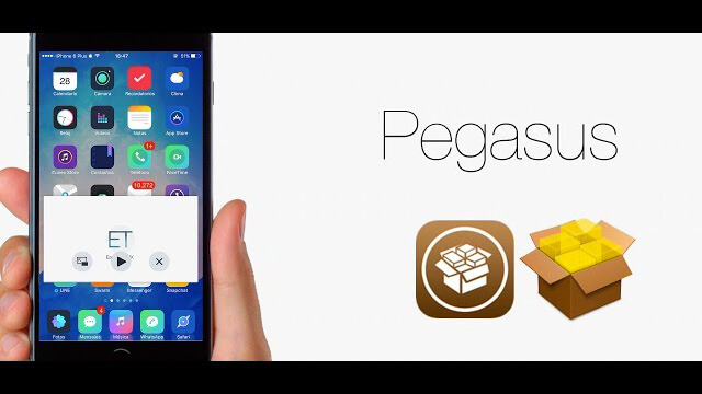 pegasus-tweak-cydia-picture-in-picture