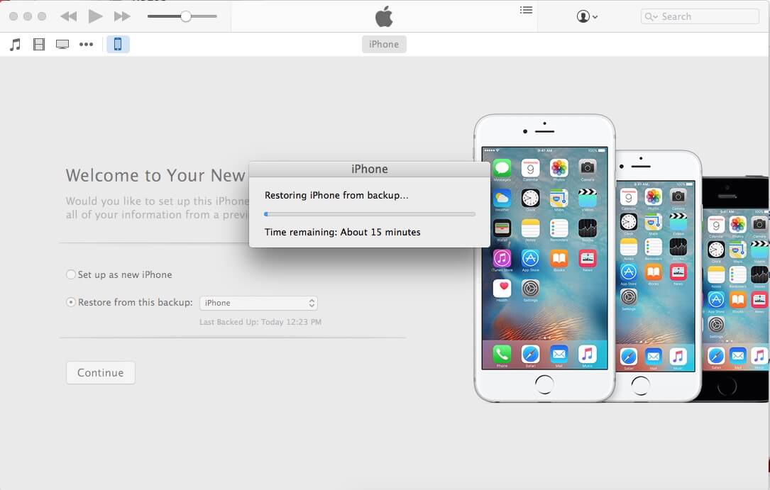 setting-up-new-iphone-with-backup