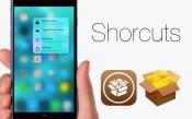 Shorcuts: Más aplicaciones para el 3D Touch
