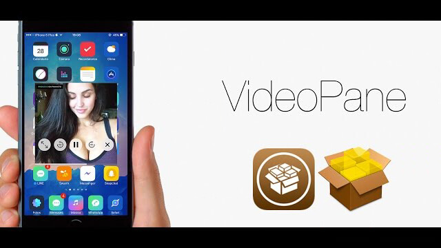 videopane-tweak-cydia-picture-in-picture