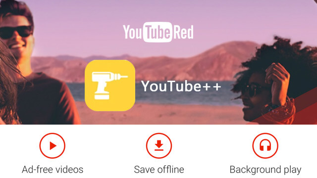 youtube-tweak-youtube-red