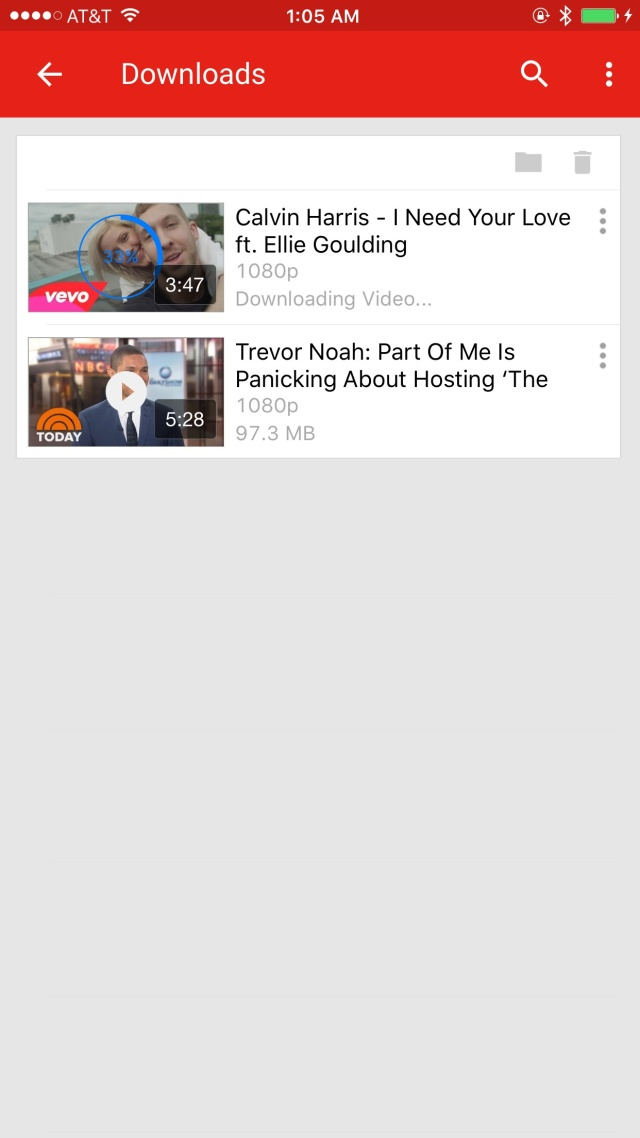 youtubeplusplus2