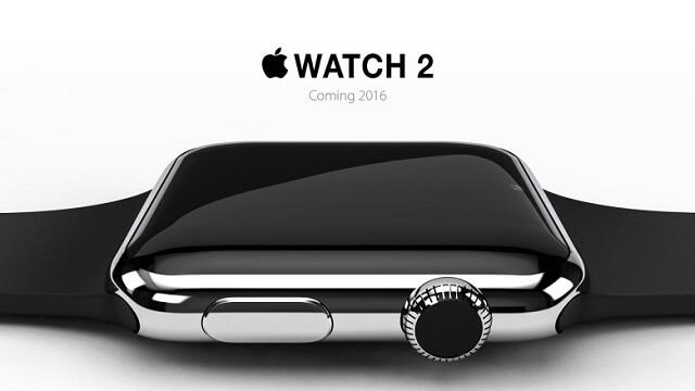 Apple-Watch-2-concept-2016-780x439