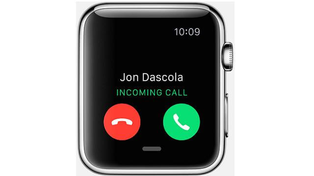 Apple-Watch-Phone-call-notification-image-001