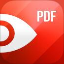 Apple anunció a PDF Expert 5 como su aplicación gratuita de la semana