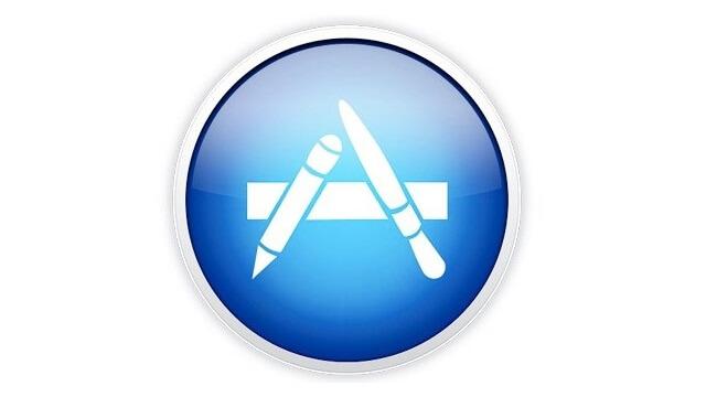 Apple no aceptará aplicaciones desde el 22 al 29 de diciembre