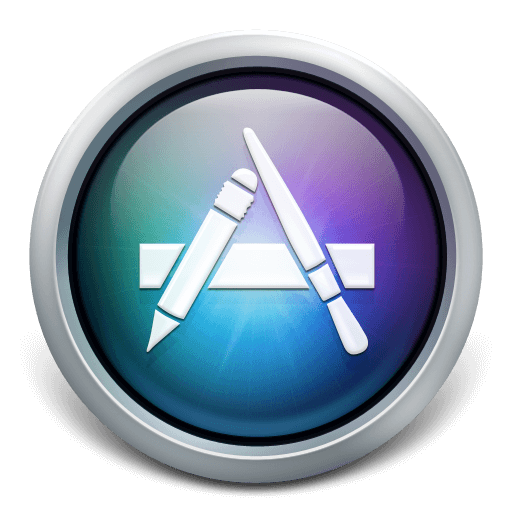 Apple pide disculpa a los desarrolladores luego de las fallas presentadas en las aplicaciones de la App Store