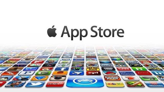 Apple se encuentra desarrollando un mejor sistema de búsquedas en su App Store