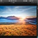 Aurora-HDR-for-OS-X-Mac-screenshot-002