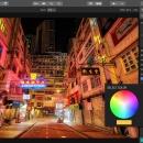 Aurora-HDR-for-OS-X-Mac-screenshot-004