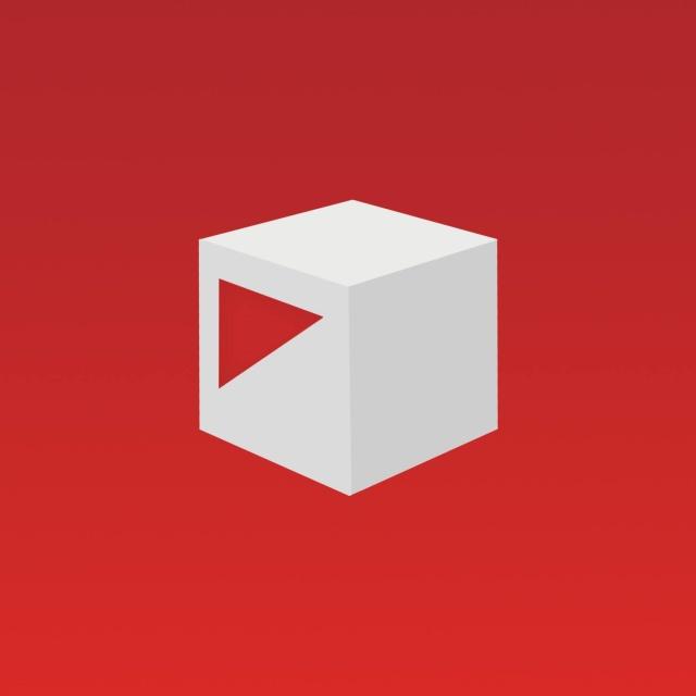 Cercube 3 Descarga videos a través de la aplicación de YouTube