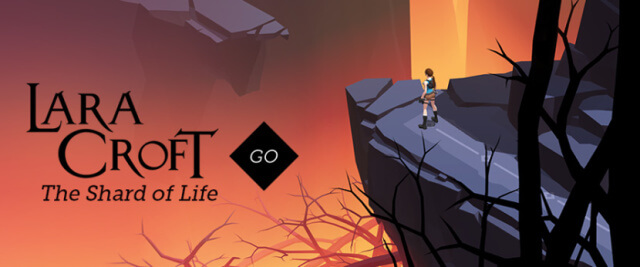 Lara Croft Go, nueva expansión