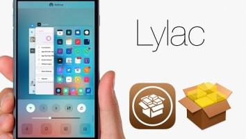 Mejora el multitareas del iOS 9 con Lylac