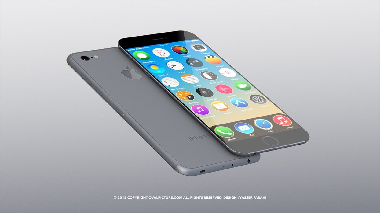 Nueva predicción de KGI con respecto al próximo iPhone