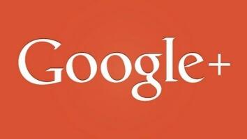 Nuevas caracteristicas de Google + en iOS